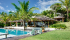 luxury rental in trancoso
