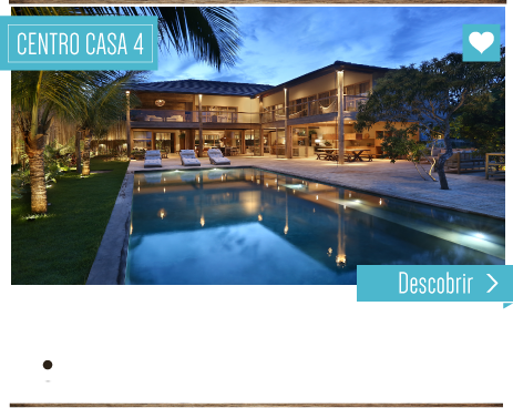 rent of villa terravista golf trancoso