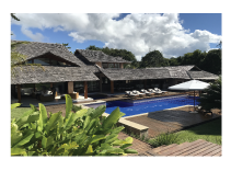 luxury villas for rent in brazil