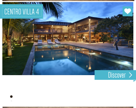 luxury real estate trancoso brazil