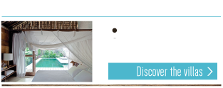 rent exclusive villas in trancoso quadrado