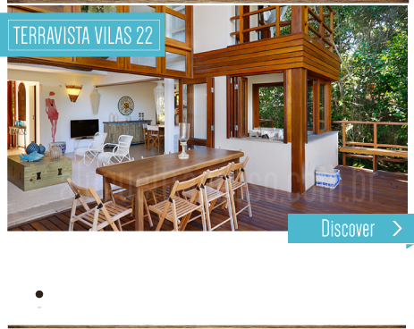 luxury villa in trancoso golf terravista brazil
