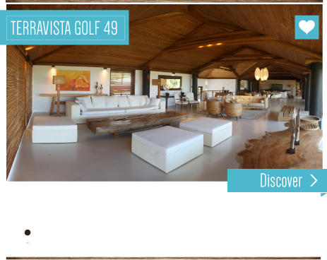 villas for rent terravista golf trancoso