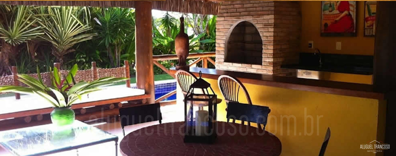 trancoso brazil real estate for sale