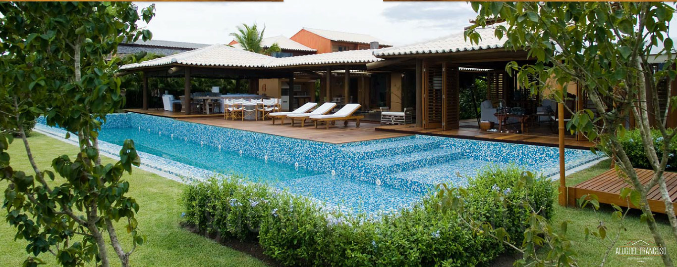 rent exclusive villas in trancoso hotels
